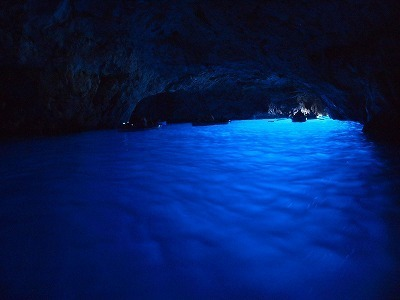 blue_grotto_capri.jpg